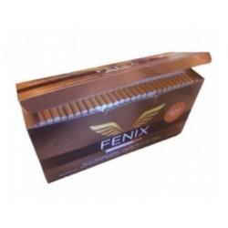 Gilzy papierosowe Fenix 100szt.