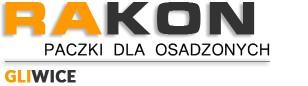Rakon - Gliwice