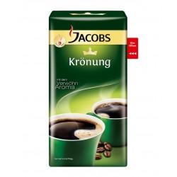 Kawa Jacobs Kronung 250 g.