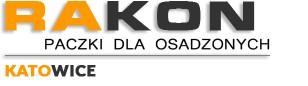 Rakon - Katowice