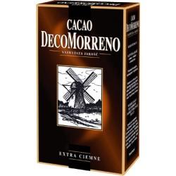 Kakao Deco Marreno150g.
