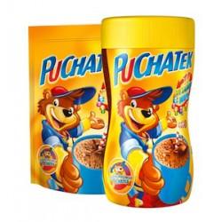 Kakao Puchatek torba 300g.