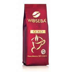 Kawa Woseba Gold 100g.