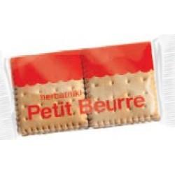 Ciastka herbatniki Petit Beurre 350 g.