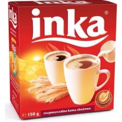 Kawa Inka 150g