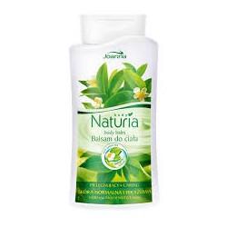 Balsam do ciała Naturia