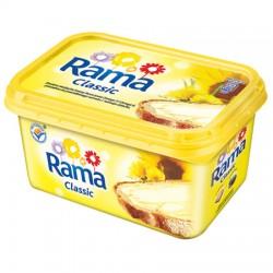 Margaryna Rama 450 g.