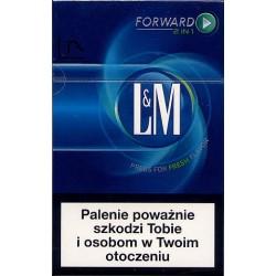 Papierosy L&M link forward