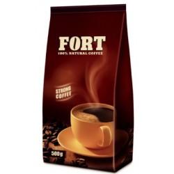 Kawa Fort 500g