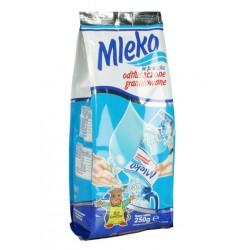 Mleko granulowane Gostyń 250g.