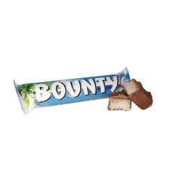 Baton Bounty 57 g.
