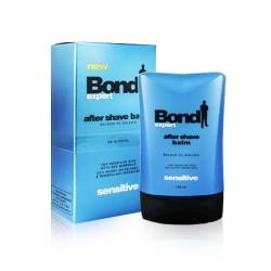 Balsam po goleniu Bond Fresh/Sensitive 150ml.