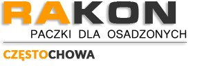 Rakon - Częstochowa