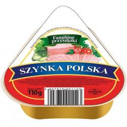 Szynka Polska 110g