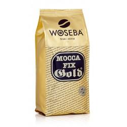 Kawa Woseba Gold 500 g.