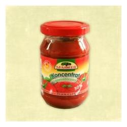 Koncentrat pomidorowy Marter 175g.