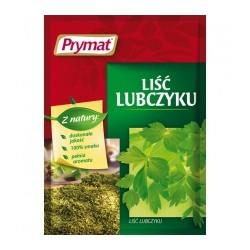 Liść Lubczyku Prymat 10g.