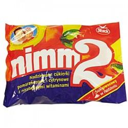 Cukierki Nimm2 90 g.