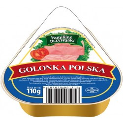 Golonka polska 110g.