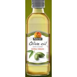 Oliwa z oliwek 500g.