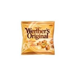Cukierki Werthers Orginal 90g.