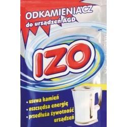 Odkamieniacz IZO 30g.