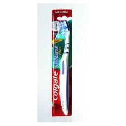 Szczoteczka do zębów Colgate