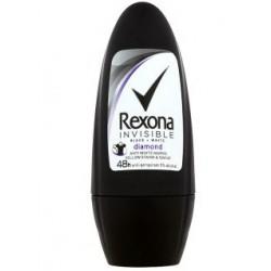 Dezodorant Rexona kulka 50ml.