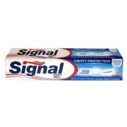 Pasta Signal 100ml.