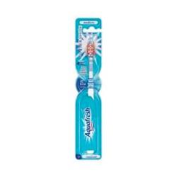Szczoteczka Aquafresh