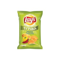 Chipsy Lays 150 g.