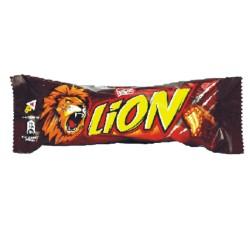 Baton Lion 42 g.