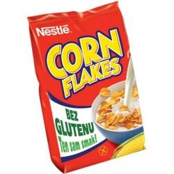 Płatki Corn Flakes Nestle 600g.