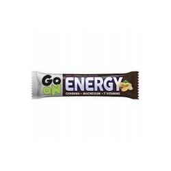 Baton energy/vitamin 50g