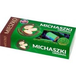 Cukierki Michaszki Mieszko...