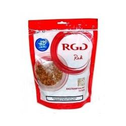 Tytoń RGD 145g.