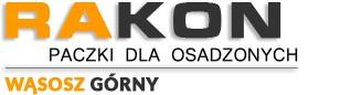 Rakon - Wąsosz Górny