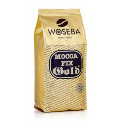 Kawa Woseba Gold 250g.
