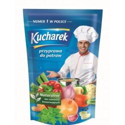 Przyprawa Kucharek 200 g.